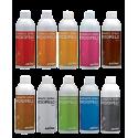 Comprar Spray Velluto Efecto Terciopelo Profesional