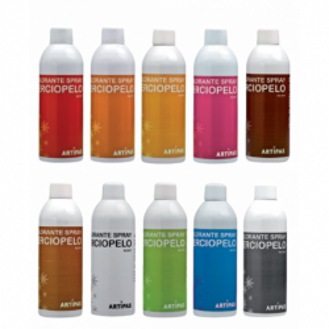 Comprar Spray Velluto Efecto Terciopelo