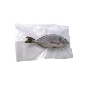 Comprar Bolsas de vacío con relieve (100 ud)