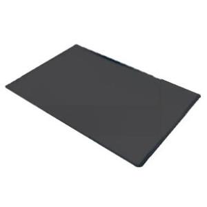 Comprar Placa para Horno de Aluminio Antiadherente