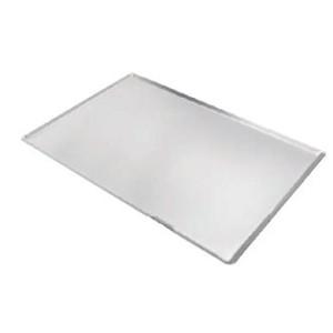 Comprar Placa de Aluminio para Horno