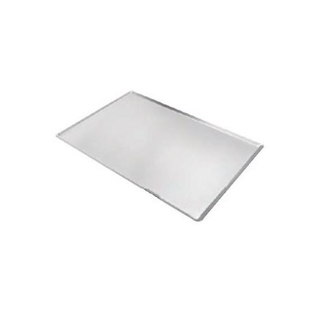 Comprar Placa de Alumínio para Horno