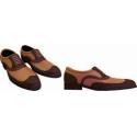 Comprar Molde de chocolate Zapatos Oxford Profesional