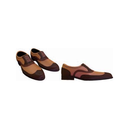 Comprar Molde de chocolate Zapatos Oxford