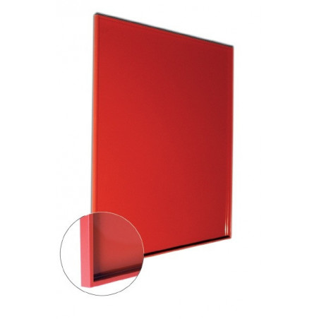 Comprar Tapete Liso Uniflex de Silicona