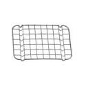 Comprar Parrilla para Horno ajustable rectangular Profesional