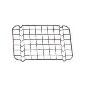 Comprar Parrilla horno ajustable a bandeja rectangular