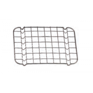 Parrilla para Horno ajustable rectangular