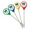 Termómetro Digital HACCP