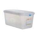 Comprar Caja y Tapa Gastronorm 1/3 Profesional