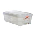 Comprar Caja y Tapa Gastronorma 1/2 Profesional
