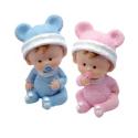 Comprar Muñeco Bebe Chupete Celebración Profesional