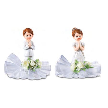 Comprar Muñeco Comunión Orando Celebración