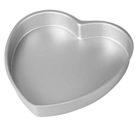 Comprar Molde Corazón para Tartas