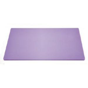 Comprar Tabla de Corte Púrpura Antialérgenos