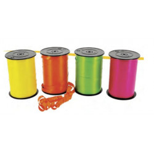 Comprar Cinta Sintética en Color Fluor