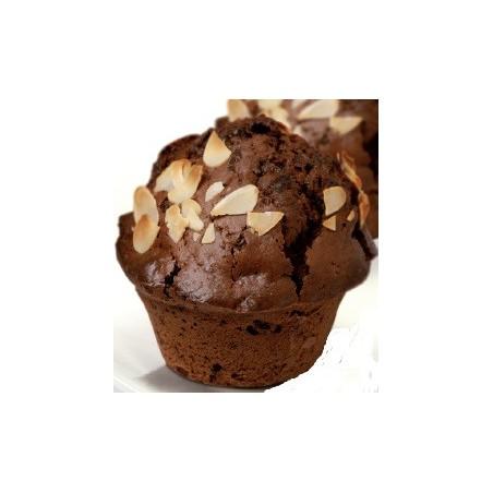 Comprar Molde para 24 Muffins de Silicona