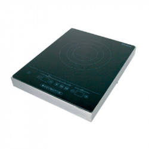 Comprar Placa de inducción portátil 2,8KW