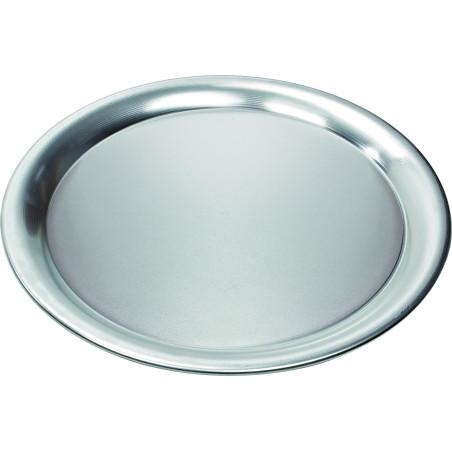 Comprar Platos para Pizza de Aluminio