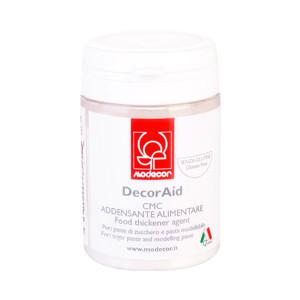 Comprar Endurecedor Carboximetilcelulosa Sódica
