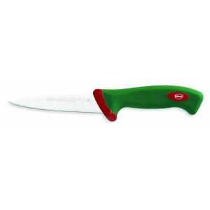 Comprar Cuchillo para Deshuesar SANELLI