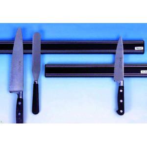 Iman para Cuchillos de Cocina