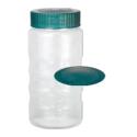 Comprar Espolvoreador de Plástico