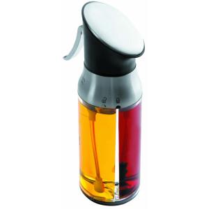 Pulverizador de aceite - vinagre