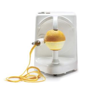 Comprar Pelador eléctrico para naranjas - kiwis - limones ....