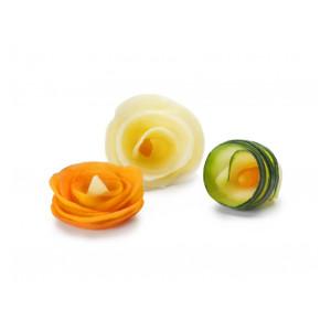 Cortador de Verduras Triple