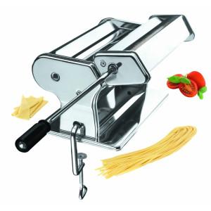 Comprar Máquina manual para cortar pasta