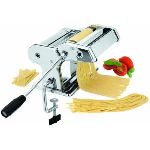 Comprar Máquina manual para cortar pasta eco