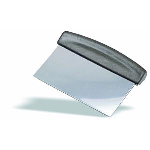 Comprar Rasqueta Flexible