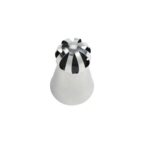 Comprar Boquilla Especial Chantilly mod. 2954