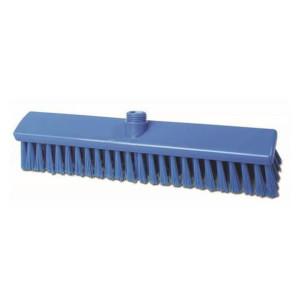 Comprar Cepillo Para Cubiertas de 28 cm