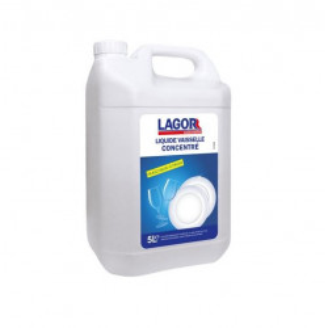 Comprar Jabón Lavaplatos 5 litros