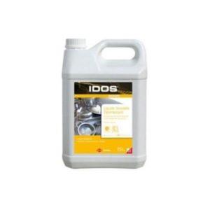 Comprar Jabon Lavaplatos Bactericida 5 litros