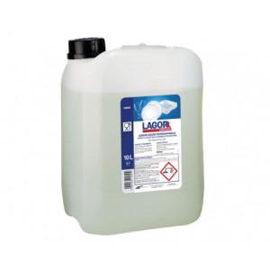 Comprar Lavavajillas Liquido 10 litros