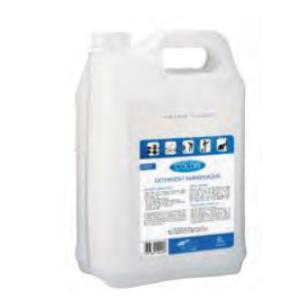 Comprar Limpiador con Amoniaco 5 litros