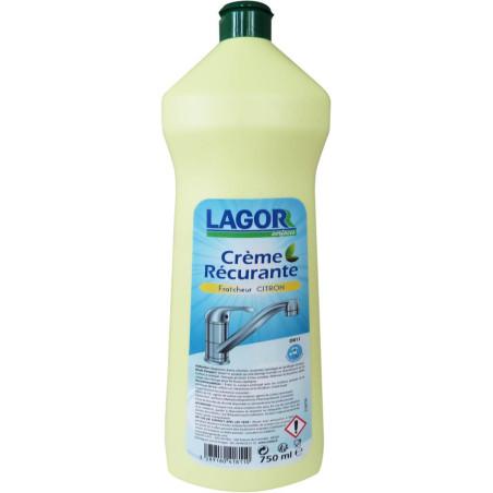 Comprar Crema para Limpieza 1 litro