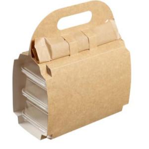 Comprar Caja para Transporte
