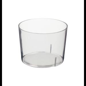 Comprar Vaso Bodega 12