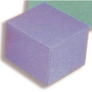 Comprar Caja Cuadrada para Helados (50 ud)