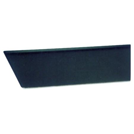 Comprar Placa de Aluminio Antiadherente 60 x 40 cm