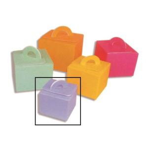 Comprar Caja para Helados Plegable con Asa (25 ud)