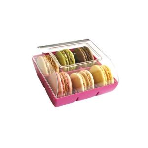 Comprar Caja para 6 macarons