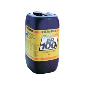 Comprar BIDON PR 100 15 L.