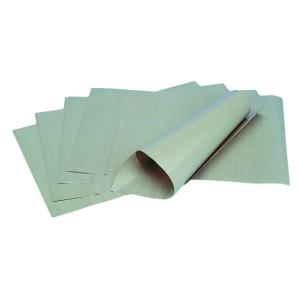 Comprar Hojas de Cocción Antiadherentes 57 X 37 cm (5 ud)