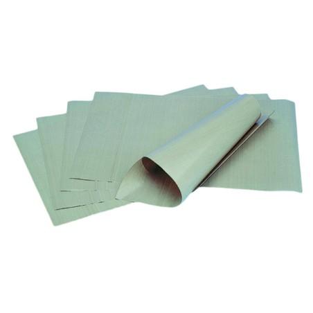 Comprar Hojas de Cocción Antiadherentes 57 X 37 CM /5