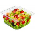 Comprar Envase con Tapa de Plástico Optipack
